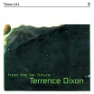 terrence dixon-from the far future 2lp+7