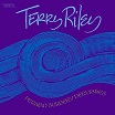 terry riley persian surgery dervishes aguirre