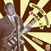 tewolde redda-eritrea's guitar pioneer 1970-73 lp