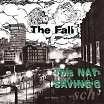 the fall this nation's saving grace beggars banquet