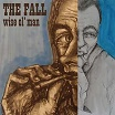the fall-wise ol' man cd
