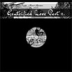 theo parrish, duminie deporres & waajeed-gentrified love pt 2 12
