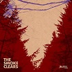 the smoke clears-s/t lp