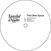 this other space-the tom 12