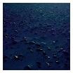tobias hellkvist-vesterhavet (extended) cd