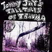 tommy jay-tommy jay's tall tales of trauma 2lp