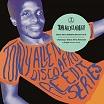 tony allen & africa 70-jealousy: disco afro reedits vol 3 12