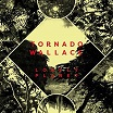 tornado wallace lonely planet running back