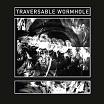traversable wormhole-sublight velocities 12