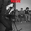 tv eye-the lost studio recordings 1977-1978 lp