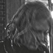 ty segall drag city