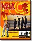 ugly things-#44 mag