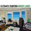 ultimate painting green lanes trouble in mind