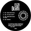 uun-ego death 003 12