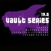 various-vault series 19.0 12
