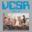 vcsr-tape 4 lp