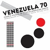 venezuela 70: cosmic visions of a latin american earth-venezuelan experimental rock in the 1970s soul jazz