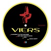 viers-a moment in the machine ep