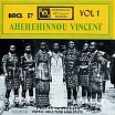 vincent ahehehinnou-best woman lp