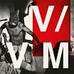 v/vm-new beat: brabant shrobbelèr ep