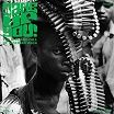 wake up you v.1: the rise & fall of nigerian rock music (1972-1977) now-again