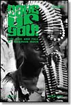 various-wake up you v.1: the rise & fall of nigerian rock music (1972-1977) cd/book