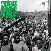 various-wake up you! vol 2: the rise & fall of nigerian rock (1972-1977) 2lp