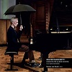 walter marchetti-concerto for the left hand in one movement lp