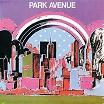 walter rizzati orchestra-park avenue lp