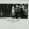 war easy made-the internecine truth [101 808] 12