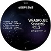 various-warehouse sessions vol 3 12