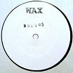 wax-no. 50005 12