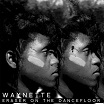 waynette-eraser on the dancefloor lp