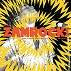 various-welcome to zamrock! vol 1: how zambia's liberation led to a rock revolution 2lp