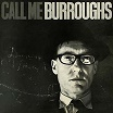 william s burroughs call me burroughs superior viaduct