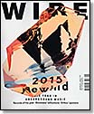 wire january 2016 magazine