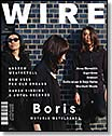 wire march 2016 magazine