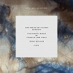 wolf müller & cass-the sound of glades remixes 12