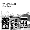 wrangler sparked: modular remix project memetune
