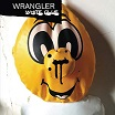 wrangler-white glue lp