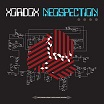 xordox neospection editions mego