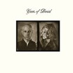 years of denial-blood debts lp