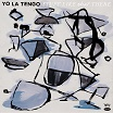 yo la tengo stuff like that there matador