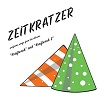 zeitkratzer performs songs from the albums 'kraftwerk' & 'kraftwerk 2' karlrecords