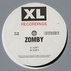 zomby let's jam 1 xl