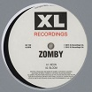 zomby-let's jam 2 12